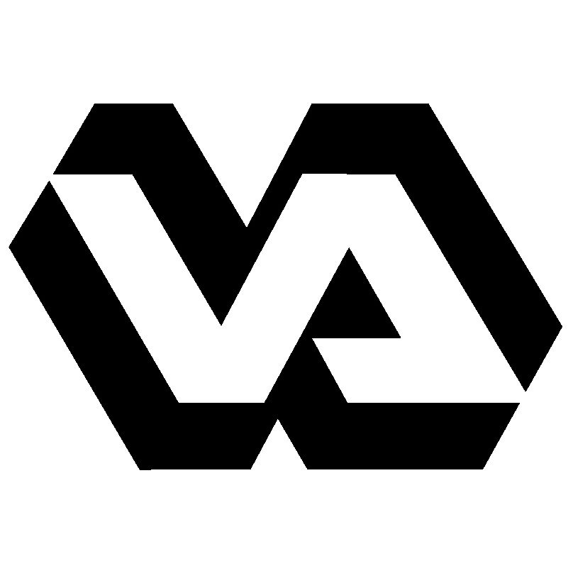 VA Under Secretary for Health Makes 'Influential People in Healthcare' List - The SITREP ...