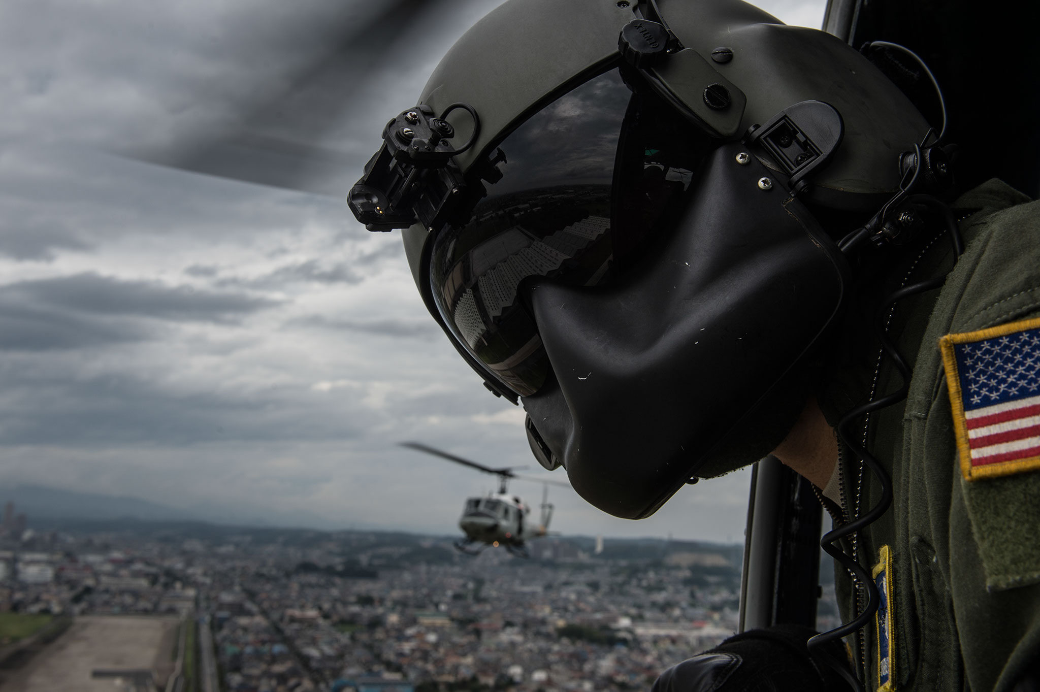 medic helicopter pilot training with 8 on Marines Drink Cobra Blood Thailand Photos 437729 moreover Pararescue likewise 8 moreover Clip 6285590 Stock Footage Afghanistan Circa Helicopter Pilot Briefs His Crew From Notebook Before Takeoff For A also Index php.